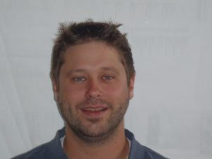Northeast Interior Systems, Inc. is pleased to welcome Frank Pascarella to our team! - photo