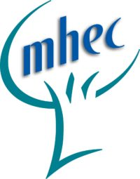 Northeast Interior Systems of New England is now a Supply Partner with MHEC! - photo