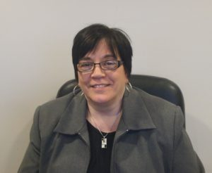 Northeast Interior Systems of New York New Team Member Judy Miller - photo
