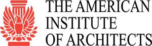 AIA - Logo