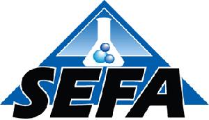 Scientific Equipment Furniture Association - Logo Scientific Equipment Furniture Association - Logo