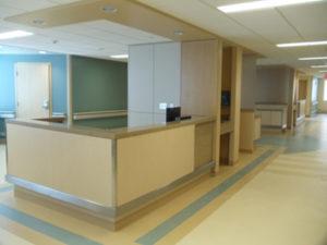 Albany Medical