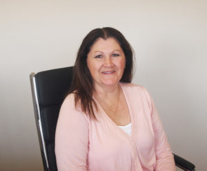 Northeast Interior Systems of New York's New Team Member Marion Kocik - photo