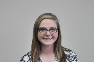 Meet Northeast Interior Systems new team member Leslie Green - photo