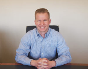 Northeast Interior Systems of New York Promotes Matt Last to Director of Project Management - photo