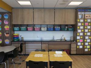 Owego Apalachin Elementary School