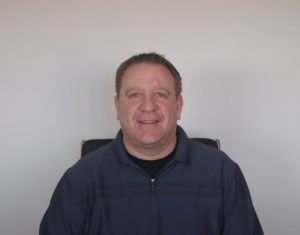 Northeast Interior Systems of New York New Team Member Randy Polmanteer - photo