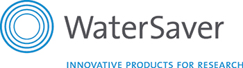 WaterSaver - Logo