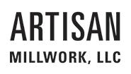 Artisan Millwork - Logo