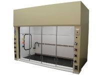 Apex Air GP System