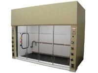 Apex Air HP System