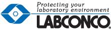 Labconco - Logo