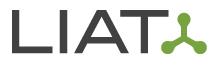 LIAT Furniture - Logo