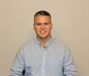 Northeast Interior Systems Welcomes Mike Moran! - photo
