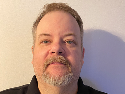 Northeast Interior Systems Welcomes CR Lovell To Our Estimating Department!